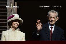 După scandalul în care a fost implicat Principele Nicolae, Casa Regală publică linia de succesiune la tron