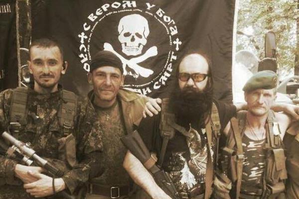 Decizie dură în cazul unui extremist sârb care a încercat să spioneze baze militare din România