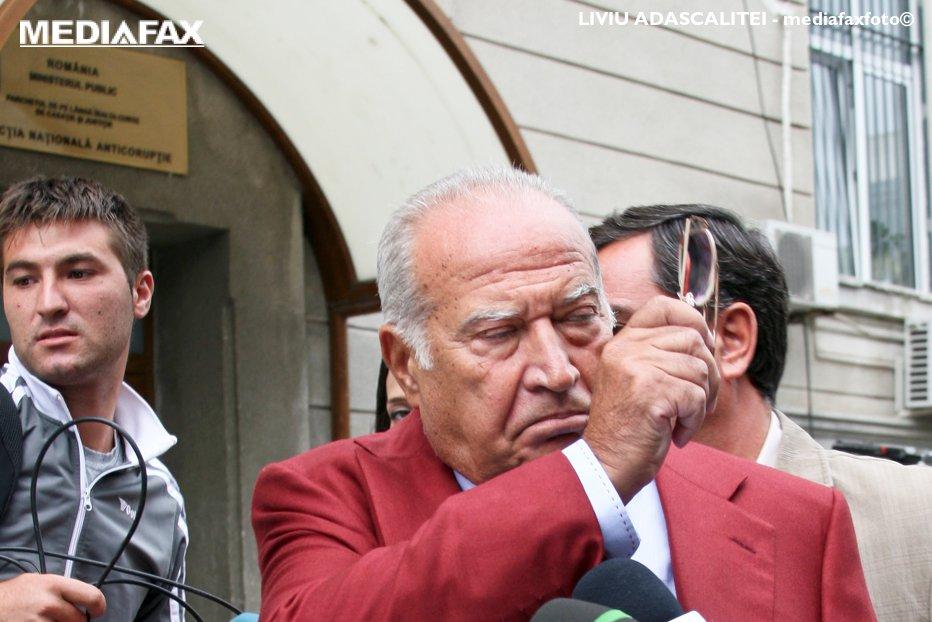 Precedentul invocat de instanţa care l-a achitat pe Dan Voiculescu în dosarul Antena Group-RCS&RDS. Ce scrie în motivarea judecătorilor