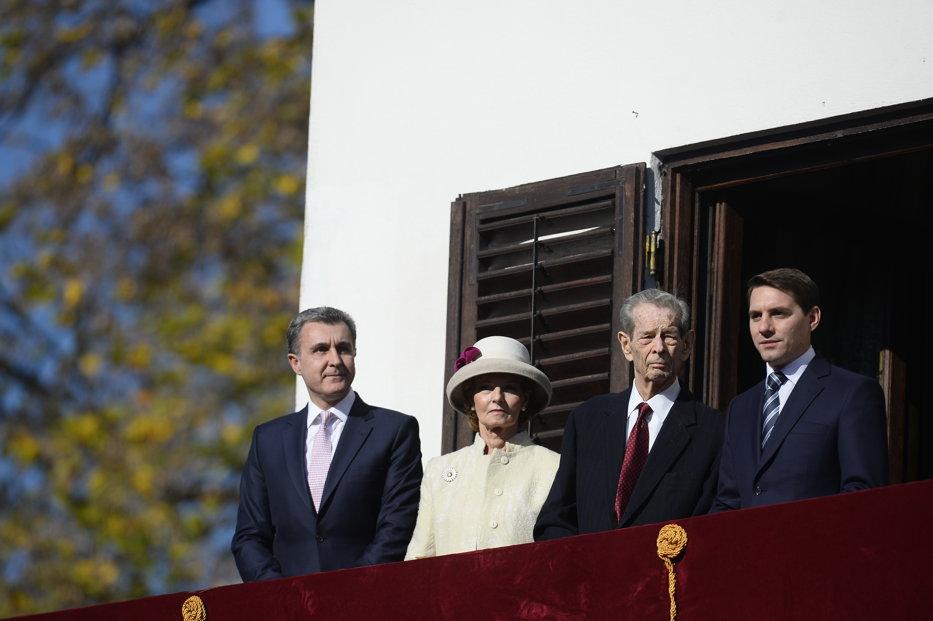 """Totul despre marele scandal din Casa Regală a României. Ziua în care Nicolae a fost exclus din succesiune şi urmările acestui gest grav: """"M-au plătit..."""""""