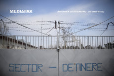 """""""Industria Penitenciarelor"""", proiectul care ar aduce 30 de milioane de euro anual la bugetul ANP"""