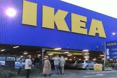 Probleme din ce în ce mai mari pentru Ikea. Compania recheamă în magazin 29 de milioane de produse, după ce opt copii au murit