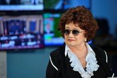 Primul politician care deplânge moartea actriţei Stela Popescu: Lasă un gol imens în sufletele noastre