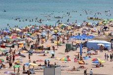Românii care merg la mare în Constanţa ar putea plăti o nouă taxă vara viitoare