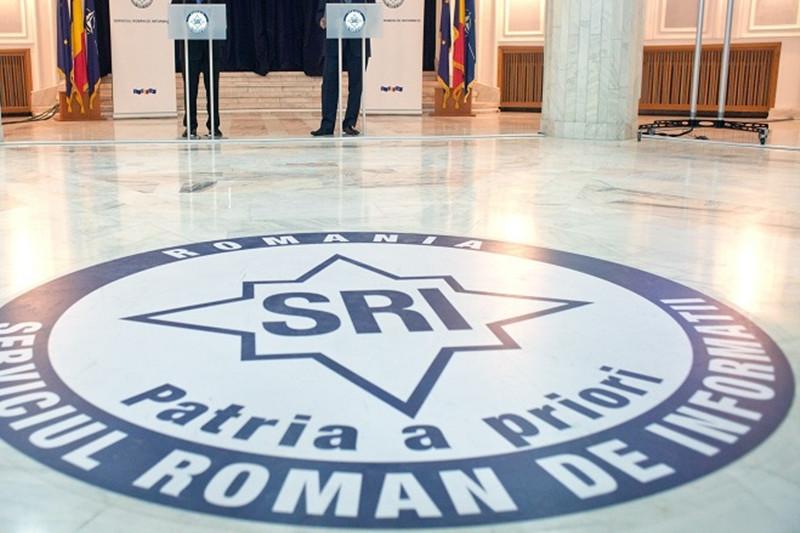 Răspunsul SRI, după ce Comisia de control a Serviciului a transmis că ia în calcul să ceară demiterea generalului Dumbravă