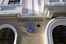 Prima primărie din România care a decis să nu crească taxele şi impozitele locale în 2018