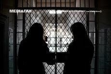 România, condamnată din nou la CEDO pentru că a încălcat drepturile unui deţinut bolnav de cancer