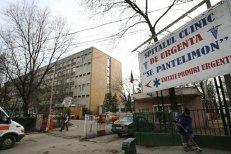 Un medic de la Sf. Pantelimon a închis secţia de ginecologie pe motiv că nu există materiale pentru intervenţii şi analize. Reacţia conducerii Spitalului
