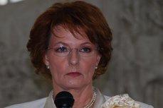Unde va fi înmormântat Regele Mihai. Custodele Coroanei, Principesa Margareta, mesaj oficial la ora 19:00