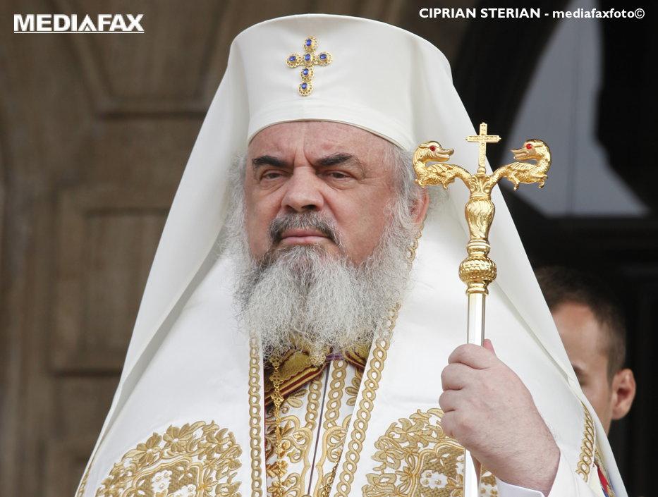 Reacţia Patriarhiei Române după moartea Regelui Mihai:  Rămâne în istorie ca simbol al unităţii şi demnităţii poporului român