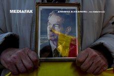 Ambasada Franţei: Regele Mihai I va rămâne un simbol al luptei poporului român pentru libertate