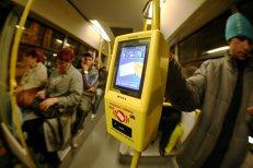 Primul oraş din România în care dispar tonetele pentru bilete de transport în comun: Se va plăti doar cu telefonul sau cu cardul