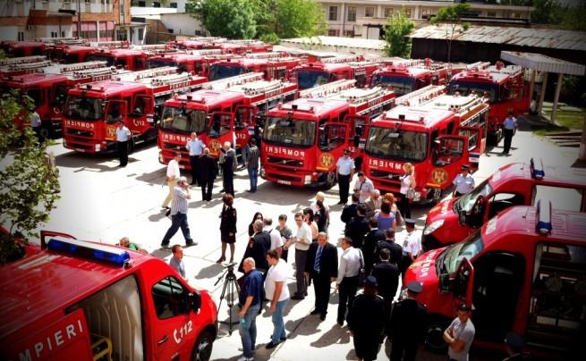 La doi ani după tragedia din Colectiv, România are în continuare sute de cluburi fără fără autorizaţie de securitate la incendiu