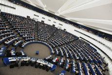 """Consiliul Europei cere explicaţii României despre Legile justiţiei. Procedura declanşată de GRECO pentru """"situaţii extraordinare"""