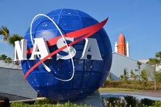 Opt elevi din Timiş, finalişti într-un concurs de programare al NASA, nu pot participa la competiţie pentru că nu au bani