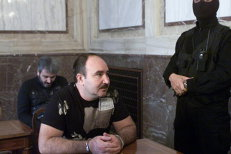 Fraţii Cămătaru, peste 10 ani de închisoare cu executare. Decizia nu mai poate fi schimbată