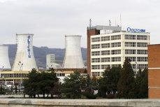 Accident grav pe platforma Oltchim. Un muncitor a murit şi altul a fost rănit după ce au căzut într-un vas de colectare