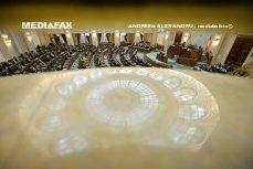 Cum explică CCR înfiinţarea comisiilor speciale din Parlament. În ce condiţii pot fi înfiinţate acestea şi ce spune Constituţia