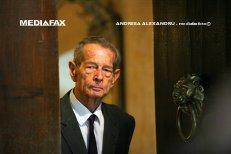 Departamentul de Stat al SUA, mesaj de condoleanţe după moartea Regelui Mihai: Majestatea Sa a avut un rol vital în al Doilea Război Mondial