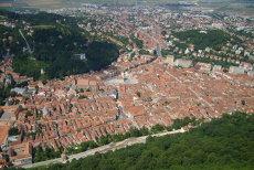 Un mare oraş din România ia 25 de milioane de euro de la BERD pentru 105 autobuze noi