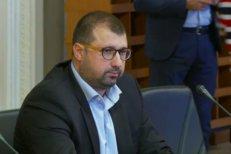 """Daniel Dragomir, fostul ofiţer SRI, adevărul despre structurile care ne interceptează: """"Sunt opt în total... sunt toate serviciile de informaţii"""""""
