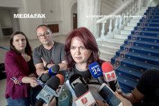 Preşedintele CSM îi cere lui Iordache să consulte magistraţii legat de modificările aduse codurilor