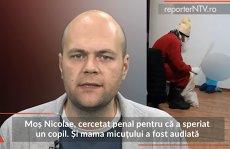"""Decizia luată de Cosette Chichirău, după ce Şerban Nicolae i-a spus că e """"proastă"""" şi """"asistată social"""""""