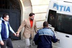 """Peste 6 ani de închisoare pentru un """"rege al asfaltului"""". Statul îi va confisca peste 17 milioane de euro"""