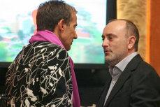 Peste 7 ani de închisoare cu executare pentru prietenul lui Radu Mazăre