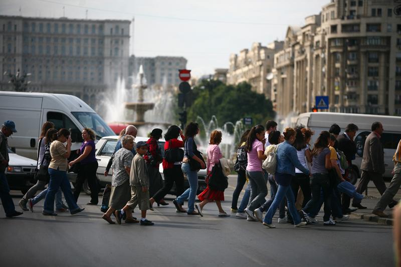 Parlamentarii pregătesc o nouă sărbătoare legală în care nu se lucrează pentru români. Când va fi această zi în 2018