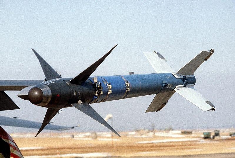 România va cumpăra noi sisteme de rachete şi echipamente militare de testare din SUA. Anunţul făcut de Pentagon