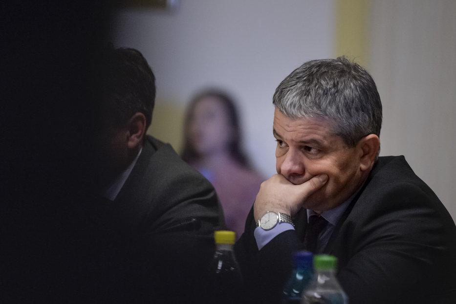 Ministrul Sănătăţii îi acuză pe medici că se folosesc de pacienţi în negocieri: Nu este etic şi nici normal