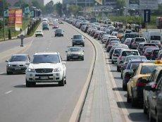 Termenul limită până când românii pot cere restituirea taxei auto