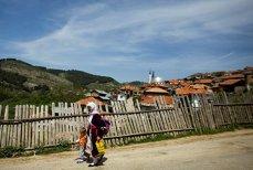 Locuitorii din trei judeţe din Bulgaria vor să se unească cu România. Motivul pentru care au ajuns la această concluzie