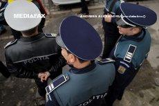 Majorări salariale pentru peste 28.000 de poliţişti. Motivul pentru care aceştia vor primi sporuri de până la 10% sau indemnizaţii