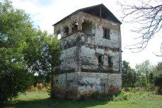 Clădirile nimănui. Vechile conace boiereşti din Oltenia, ridicate în secolele XVII – XIX, în pericol de dispariţie. FOTO