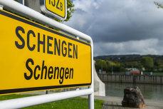 """Pusă pe lista de aşteptare pentru Schengen, România face o propunere neaşteptată UE. Ministru: """"În opinia mea, e necesar"""""""
