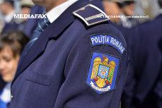Cine este Cătălin Ioniţă, propunerea lui Carmen Dan pentru şefia Poliţiei Române