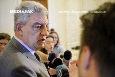 Mihai Tudose: Aştept de la şeful Poliţiei raportul în 7 zile. Un consilier al doamnei ministru a fost coleg 7 ani cu făptuitorul