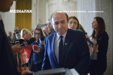 Ministrul Justiţiei : Relaţia dintre mine şi premier este foarte bună