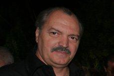 Victor Socaciu, audiat la DIICOT:  Îi rămân recunoscător lui Lucan pentru ce a făcut pentru mine