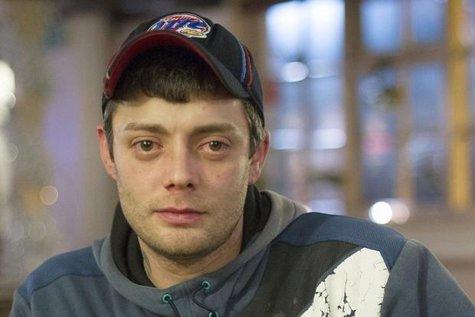 A murit Victor Spirescu, primul român ajuns în Marea Britanie la 1 ianuarie 2014, după ridicarea restricţiilor pe piaţa muncii