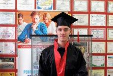 Povestea elevului din Constanţa, admis la Oxford, la o specializare cu rata de acceptare sub 10%
