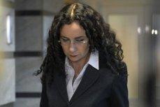 Oana Hăineală este noul şef al Corpului de Control de la Justiţie