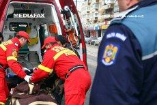 Cum a ajuns, de fapt, împuşcat în cap la spital un poliţist din Olt. Totul s-a întâmplat în timpul unei întâlniri cu iubita lui. Precizările şefului Poliţiei