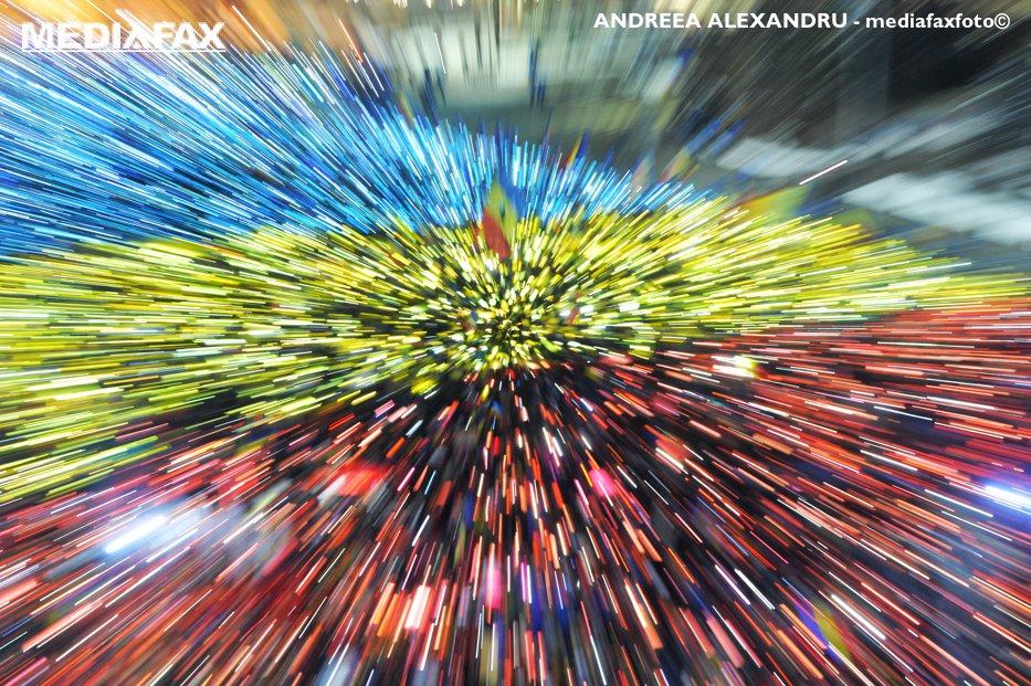 """Raport EIU: România, """"democraţie deficientă"""", cu presă parţial liberă şi justiţie supusă presiunilor"""
