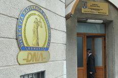 MICROSOFT. Cronologia celui mai mare dosar de corupţie din România, eşuat la DNA