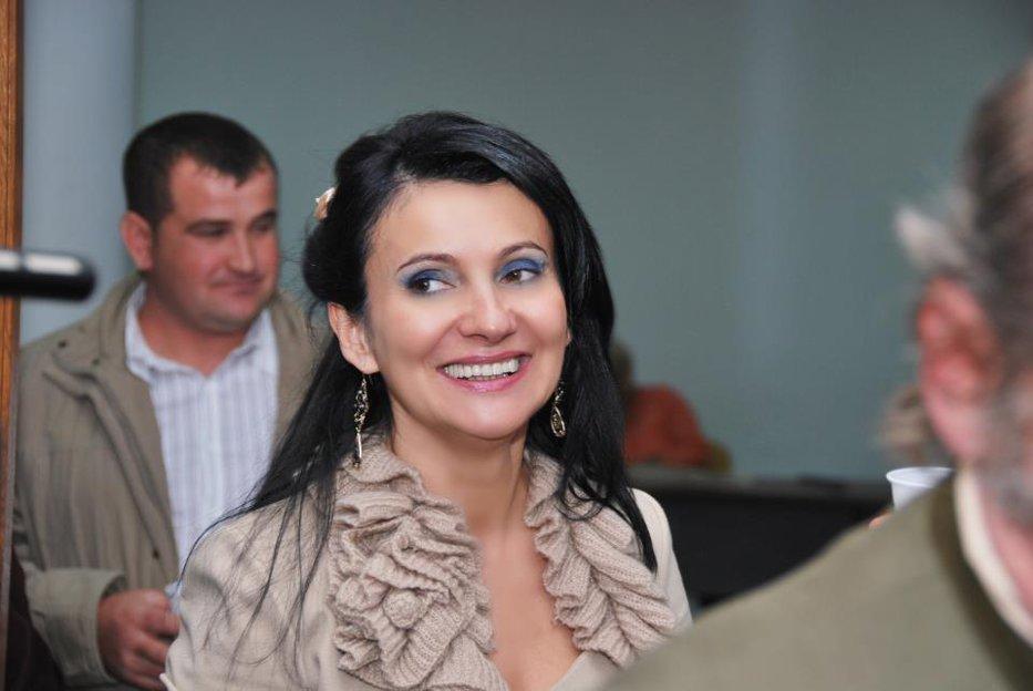 Concluzia la care a ajuns noul ministru al Sănătăţii, după o săptămână de mandat. Ce lipseşte sistemului medical românesc