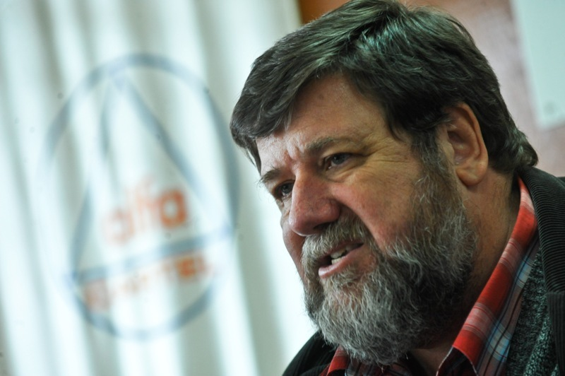 """Bogdan Hossu o contrazice pe Lia Olguţa Vasilescu. """"O să vină plata acestor facturi mincinoase în februarie"""""""