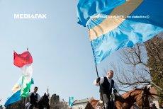 Proiect: Clădirile organizaţiilor care se ocupă de minorităţile istorice româneşti, scutite de impozit